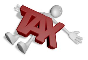 Secret to Getting Rid of Tax Debt in 2020